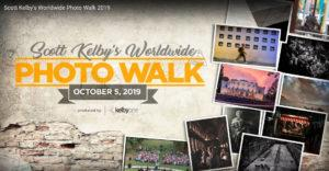 Scott Kelby's Worldwide Photo Walk 2019 – Poland, Tarnowo Podgórne, Jankowice